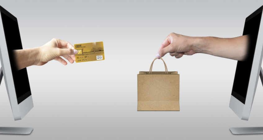 ecommerce retailers and the ecommerce marketplace